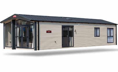 mobil home neuf anglais plus de 260 mobilhomes et lodges la vente. Black Bedroom Furniture Sets. Home Design Ideas