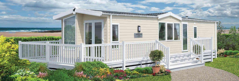Le plus grand choix de mobil home neufs anglais plus de 180 mod les mobil home la vente aux for Fabricant maison mobile