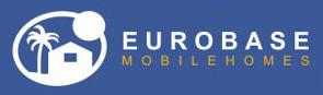 Logo Eurobase