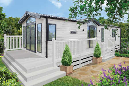 Modèle Vogue de WILLERBY