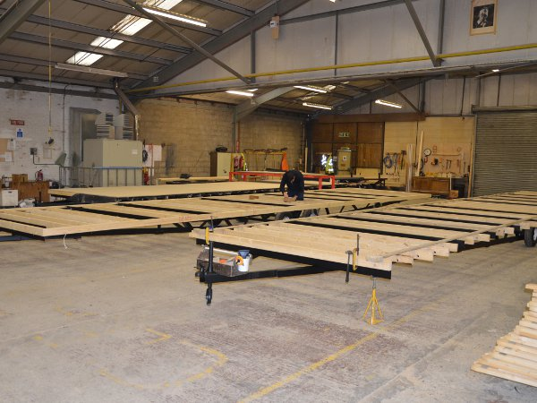 used mobile home frame used mobile home trailer frames design home - Mobile Home Trailer Frames For Sale