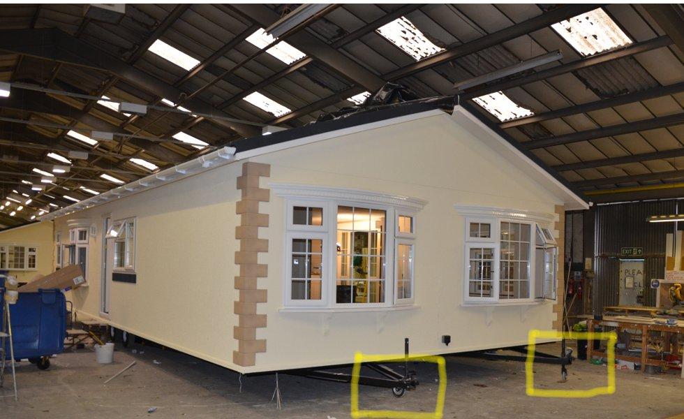 infos diverses sur les nouvelles de eurobase mobile homes lmtd la r f rence dans le domaine des. Black Bedroom Furniture Sets. Home Design Ideas