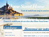 image site Home Sweet Home