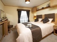 chambre windermere